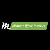 Midwestofficeinc sq160