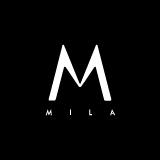 Mila international sq160