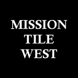 Missiontilewest sq160