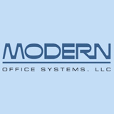 Modernofficesystems