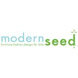 Modernseed sq160