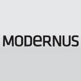Modernus sq160
