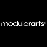 Modulararts sq160