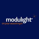Modulight sq160