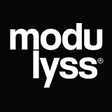 Modulyss sq160