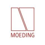 Moeding sq160