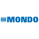 Mondoworldwide