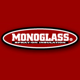 Monoglass sq160