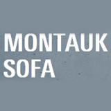 Montauksofa