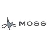 Mossinc