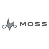 Mossinc sq160
