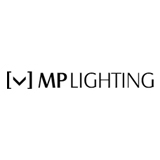 Mplighting sq160