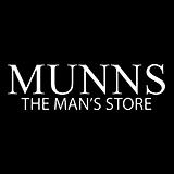Munns sq160