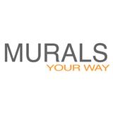 Muralsyourway