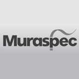 Muraspec sq160