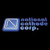 Nationalcathode sq160