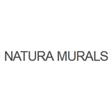 Naturamurals sq160