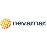 Nevamar log cuad sq160