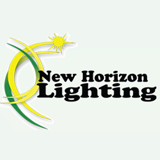 Newhorizonlighting sq160