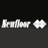 Newfloor sq160