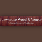 Newhousewood sq160