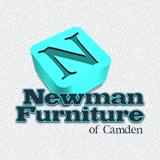 Newmanfurnitureco sq160