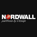 Nordwall sq160