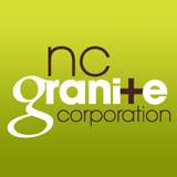 Ncgranite sq160