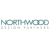 Northwooddp