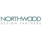 Northwooddp sq160