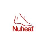 Nuheat sq160