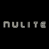Nulite lighting