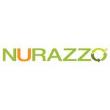 Nurazzo