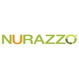 Nurazzo sq160