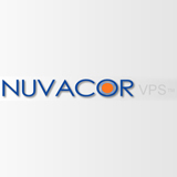 Nuvacor sq160