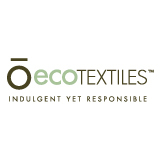 Oecotextiles sq160