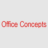 Officeconcepts sq160