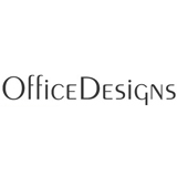 Officedesigns sq160