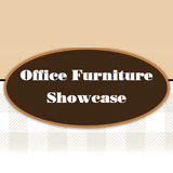 Officefurnitureshowcase sq160
