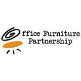 Officefurniturepartnership sq160