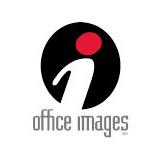 Officeimagesinc sq160