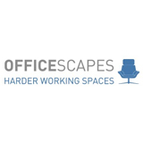 Officescapes sq160