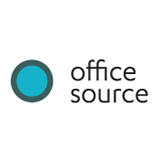 Officesource sq160