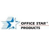 Officestar