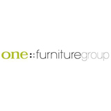 Onefurnituregroup sq160