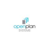 Openplan sq160