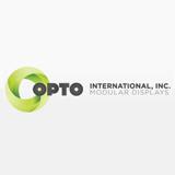 Optosystem