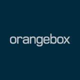 Orangebox sq160