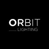 Orbitlighting sq160
