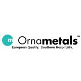 Ornametals sq160